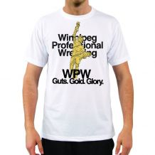 WPW Golden Boy T thumbnail